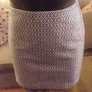 Brand New Gap Skirt